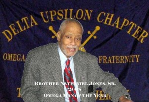 "omega psi phi fraternity inc. national high school essay contest 2017 - 2018 international achievement week observance theme: ""when the world calls, omega men answer"" omega psi phi fraternity, inc announcement of our annual."